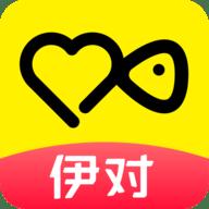 伊對相親交友下載最新版不實名app 7.2.301
