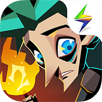 贪婪洞窟2安卓版 v2.3.7