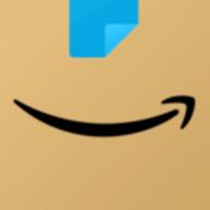 亚马逊购物app下载安装 22.5.0.600