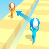 頂個球快跑小游戲 v1.3.2