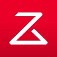 roborock app 2.3.49
