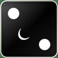 OuO游戲下載正版蘋果 v1.3