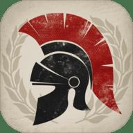 大征服者羅馬下載官方版(附兌換碼) v1.0.2