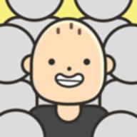 人生模拟器中国式人生破解版最新版 v1.7.3