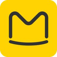 马蜂窝旅游app最新官方版 v10.4.1