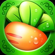 保卫萝卜1下载手机版 2.0.4