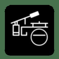 讯飞配音手机破解免费版 v2.4.0