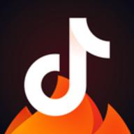 抖音火山版下载最新版 11.4.0
