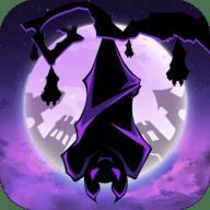 月影要塞无限钻石版 v0.6.0