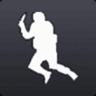 疯狂跳跃游戏下载 v5.4