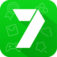 7723游戏盒iphone版 4.3.1
