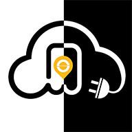 送来电充电桩app v2.1.7