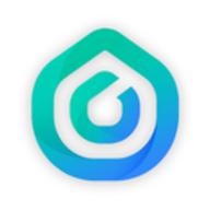 板栗司机app1.0苹果版官方最新版 v1.0.0