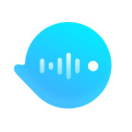 鱼耳语音app官方版 v5.5.0