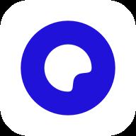 夸克浏览器下载安装 4.8.6.175