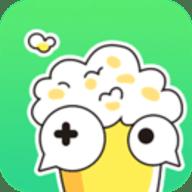 好游快爆app官方最新版 1.5.5.605