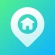 蜗牛智慧出行app苹果版免费版 v1.4.3