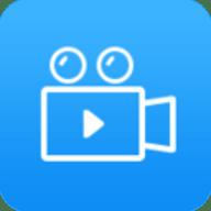 迅捷錄屏大師破解版安卓版 v2.1.3