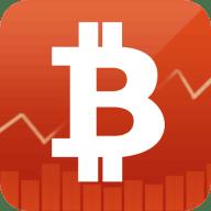 比特币大神app手机版下载 v1.0