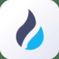 火币网2021苹果版最新版 2.31 安卓版