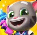 汤姆猫大冒险手游下载 v1.0.30