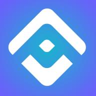 比特币坊app下载 v1.0