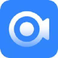 魔音錄屏app v1.0
