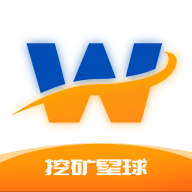 挖矿星球app下载官方版 v1.1.0