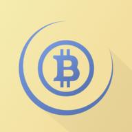 比特幣搬磚指南官方版下載 v1.2.1
