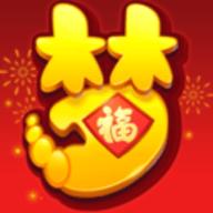 梦幻西游手游网易版 v1.310.0