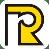 XRP瑞波币挖矿app下载 v2.0.1
