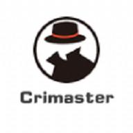 犯罪大师神秘交易(附答案)完整版 v1.2