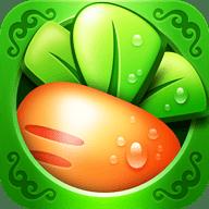 保卫萝卜破解版无限萝卜币(附攻略) v2.0.4