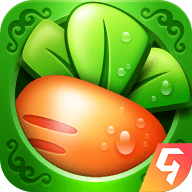 保卫萝卜1破解版无限金币钻石版 v2.0.4