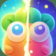 保卫萝卜2手机版下载 v5.0.0