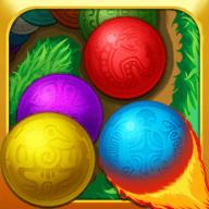 开心祖玛游戏下载免费版 v1.0.100
