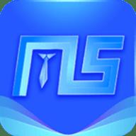 MYSC挖矿app安卓版下载 v2.0.0