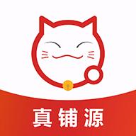 中公事业单位app刷题 4.12.0