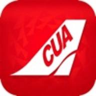 中国联合航空app官方版 v10.4.2