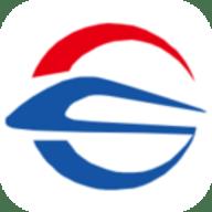 长沙地铁app官方苹果版 v1.1.12