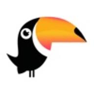 kode浏览器下载 3.0.1.194