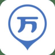 公务员万题库app官方安卓版 v4.5.0.0
