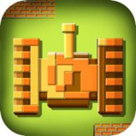 坦克电玩合集安卓最新版 v4.4.0