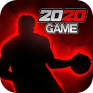 篮球大满贯2021最新版 1.0