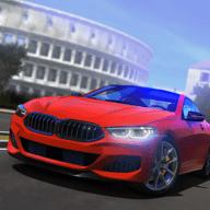 驾驶学校模拟器无限金币版 v4.1.0