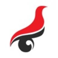 學信網app安卓版官方最新版 0.9.14