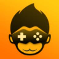 悟飯游戲廳官方安卓版 v4.8.0