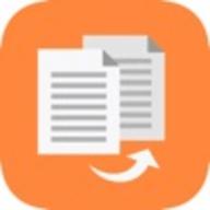 证件复印app苹果版下载 2.1.0