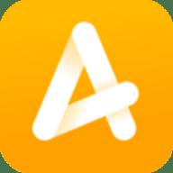 好分数app家长版安卓官方 3.19.0