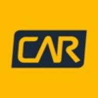 神州租车app苹果版 7.4.0